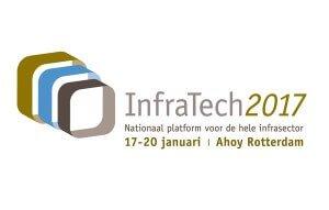 Logo_InfraTech Rotterdam