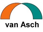 Logo_Van_Asch