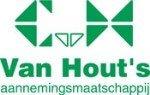 Logo_Van_Houts_Aannemingsmaatschappij