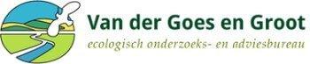 Logo_Van_der_Goes_en_Groot