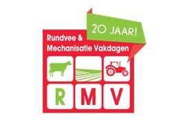 RMV_Gorinchem_logo