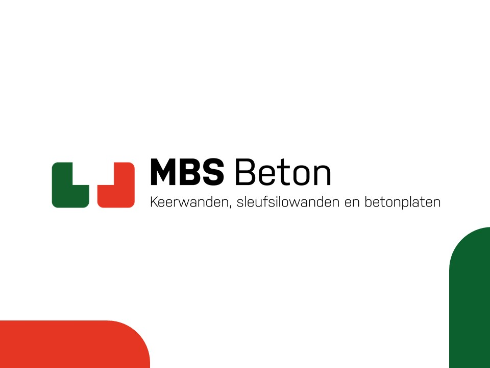MBS Beton