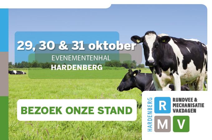 RMV Hardenberg